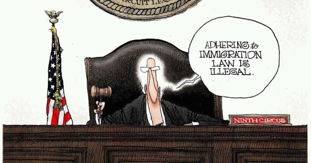 Trump Reissue New Travel Ban