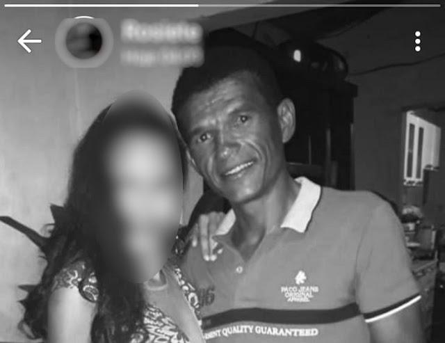 PESCADOR MORRE AFOGADO NO RIO SÃO FRANCISCO, EM PETROLÂNDIA