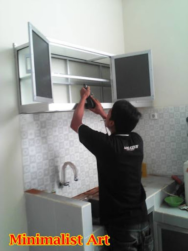 jasa-kitchen-set-purwokerto