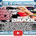 CD AS PRINCIPAIS DO ARROCHA VOL.02 - DJ XUIAZINHO DAS PRODUÇÕES (EDIÇÃO 2019)