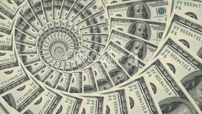 Best 11 easy ways to make money