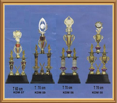 Agen piala, duplikat piala, Grosir Agen Piala Murah, grosir piala, Harga Pembuatan Trophy, Harga Trophy, Pabrik Trophy Piala Online ,Pusat jual piala Murah, duplikat piala, grosir piala, toko piala, agen piala,