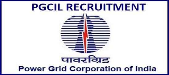 PGCIL ET Finance Recruitment 2020