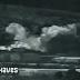Corea del Norte cumple su amenaza y hace explotar la oficina de enlace con Corea del Sur
