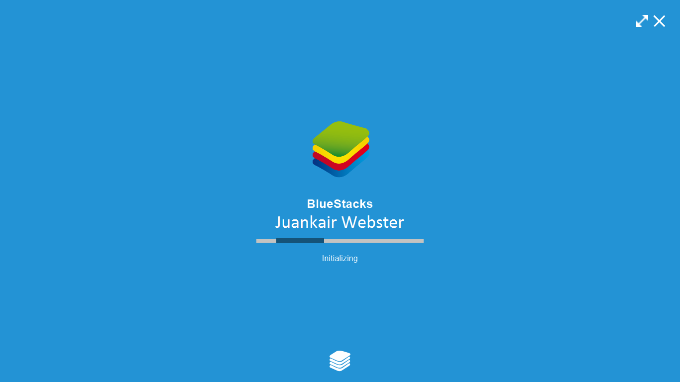 Download Bluestacks Terbaru Januari 2015 - Juankair Webster