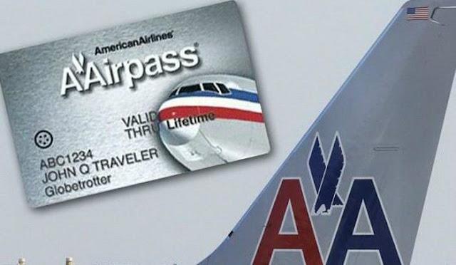american-airlines-gkafa