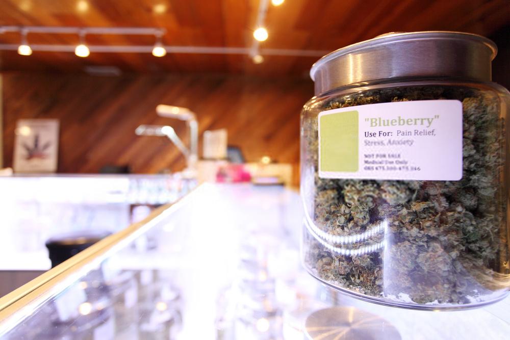 As a 16 year old, how do I obtain medical marijuana?