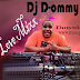 Dj D-ommy - Reggae Love Mixx   Download