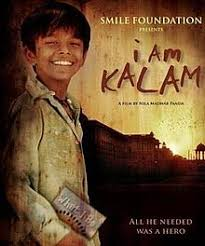 i am kalam review underrated bollywood movies   2018