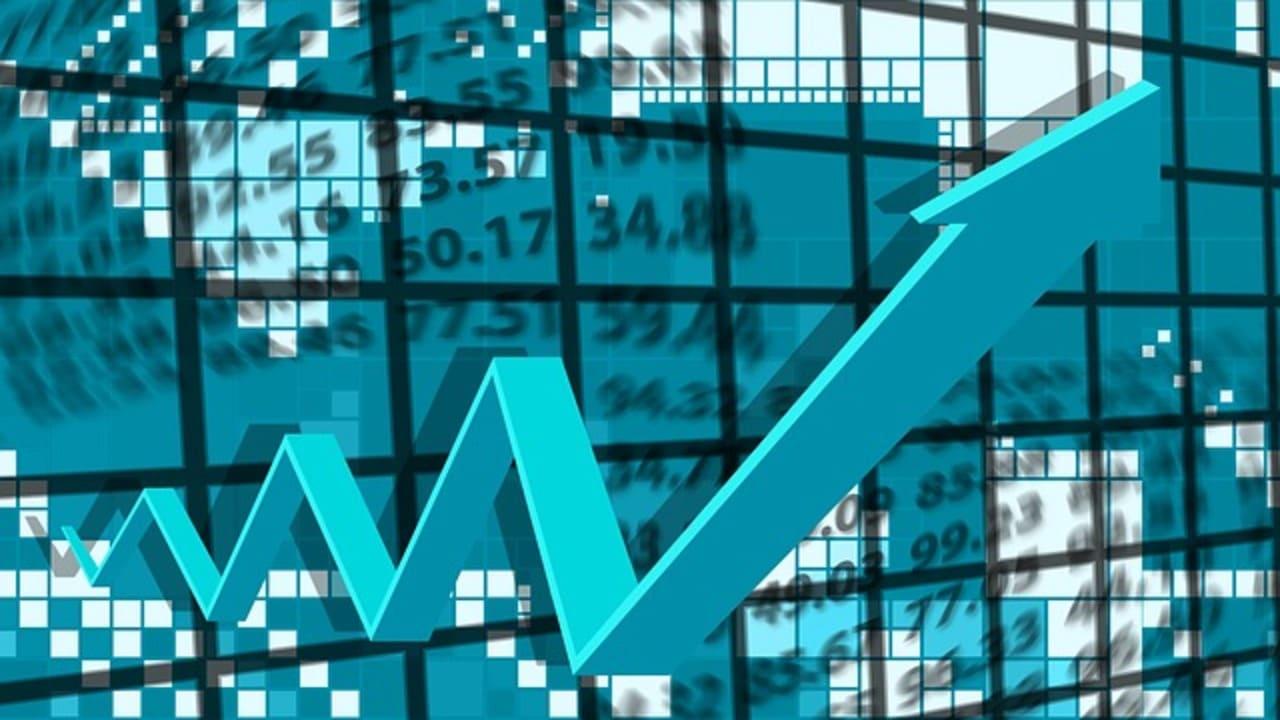 Kamus Istilah Ekonomi Huruf A