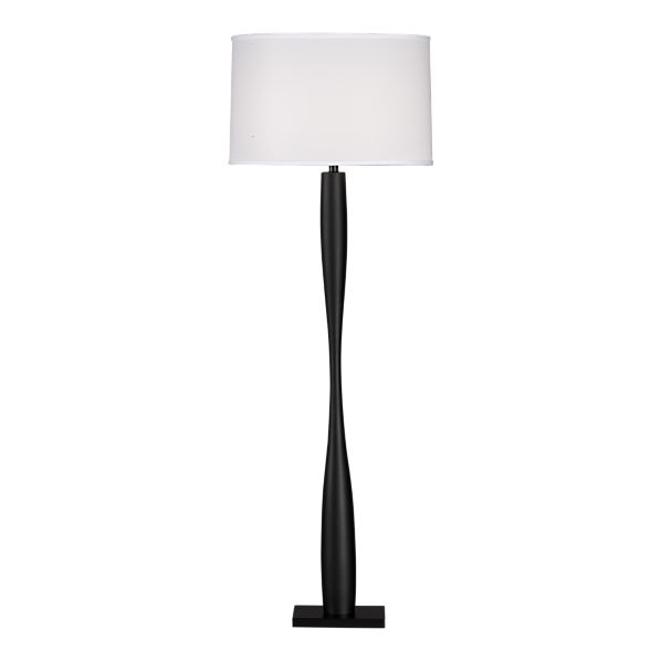 Khaly Tory Floor Lamp Makeover Under 10 00