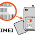 Cara Menemukan IMEI dan Nomor Seri di Oppo R17