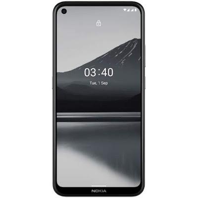 Nokia 3.4 64 GB