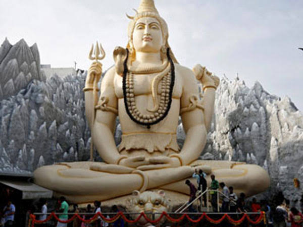 Maha Shivratri Images and Quotes | Happy mahashivratri 2020 | Maha Shivaratri Images 2020
