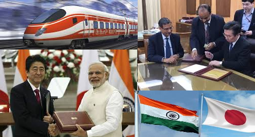india-japan-cooperation-in-rail-safety-paramnews