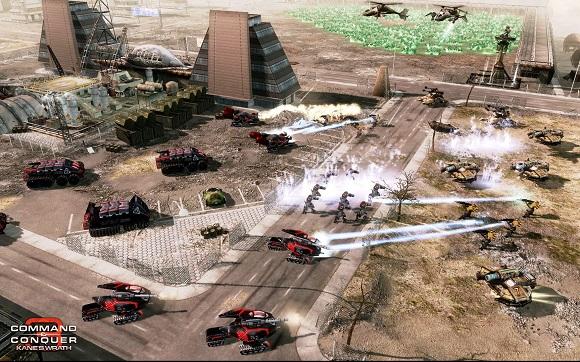 command-and-conquer-3-kanes-wrath-pc-screenshot-www.deca-games.com-5