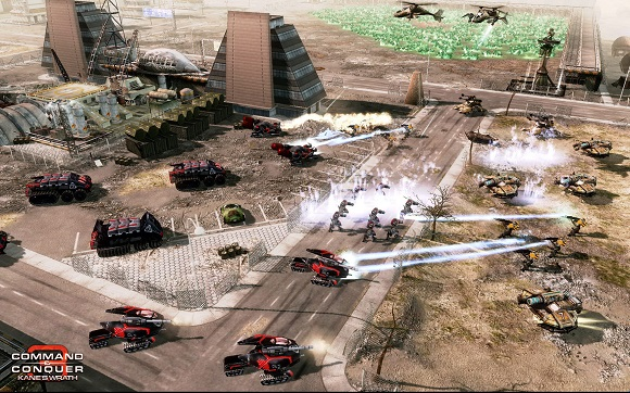command-and-conquer-3-kanes-wrath-pc-screenshot-www.ovagames.com-5