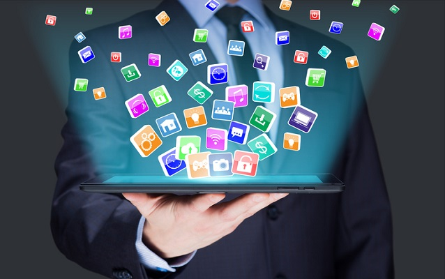 Best Tools for Mobile Application Development That You Should Definitely Use