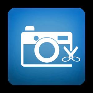 Photo editor-app-logo