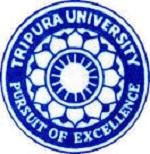 Vacancy for Assistant Professor at Tripura University