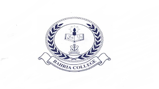 Bahria College Naval Complex Islamabad Jobs 2021 in Pakistan