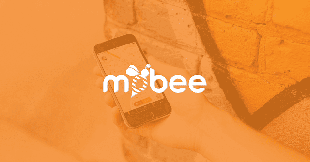 Make money from your phone with Money making Apps- Mobee