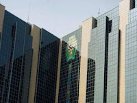 Nigeria directs local banks to automatically open dollar accounts for foreign remittances - News