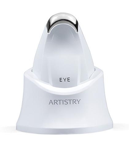 gdzie kupić demrasonic ultimate eye