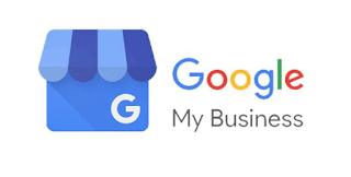 contoh posting di google my business
