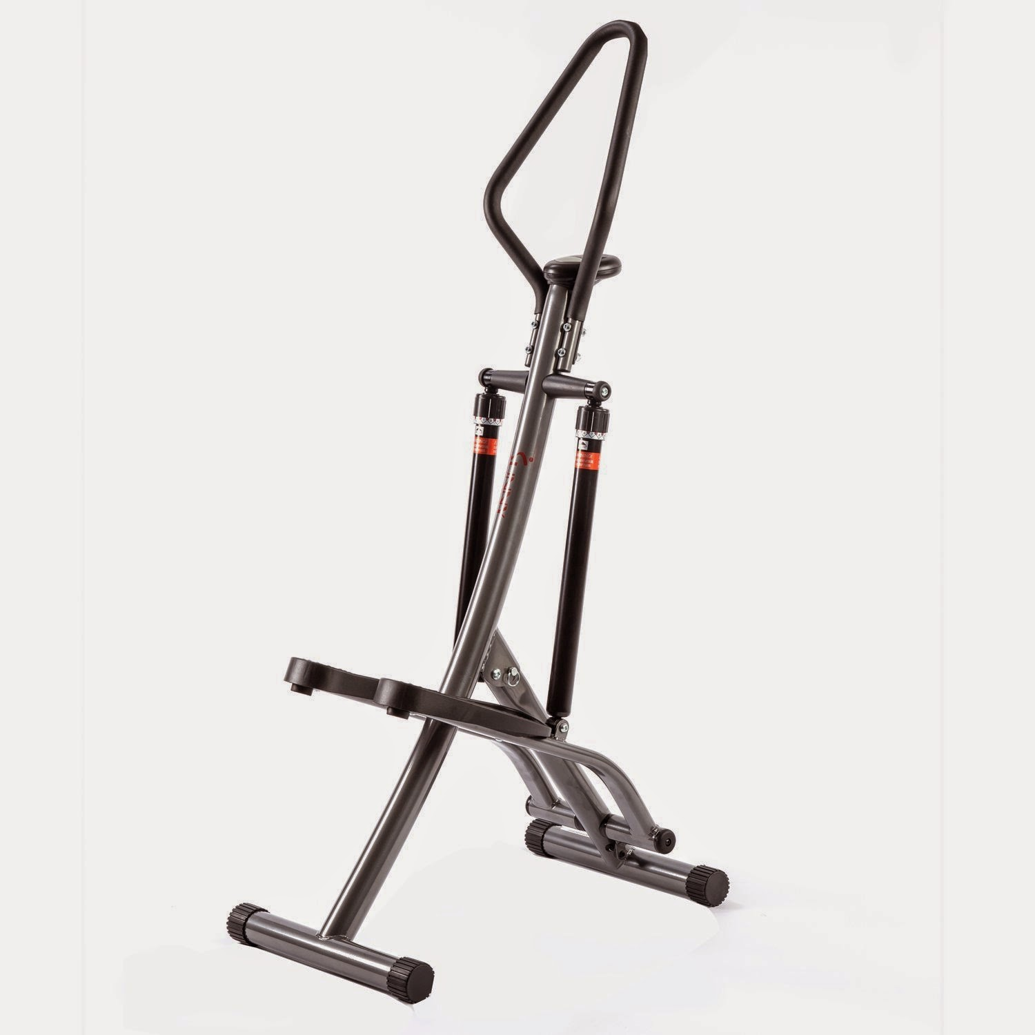 Sunny Health & Fitness Climbing Stepper, picture, image, review features & specifications