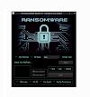 Cara membuat Ransomware For beginner