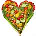 Jenis Makanan untuk Kesehatan Jantung