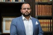 NOTICIAS Gabriel Alan Lozano González impartirá conferencia magistral: La Comarca Lagunera: empresas, políticas y filosofías | Redacción Bitácora de vuelos