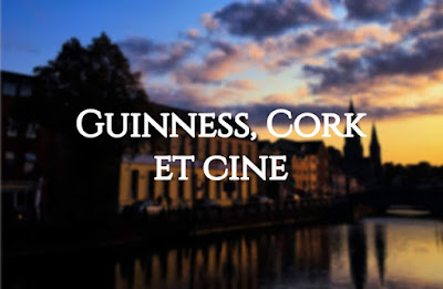http://fuckingcinephiles.blogspot.com/search/label/GUINNESS%20CORK%20ET%20CINE?