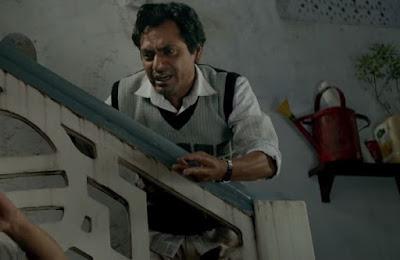 Motichoor Chaknachoor dialogues, Motichoor Chaknachoor Funny dialogues, Motichoor Chaknachoor Movie Dialogues