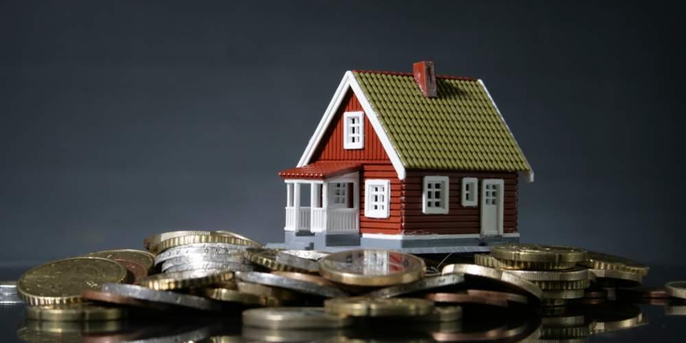 Εξοικονομώ κατ' Οίκον: Νέο τύπου πρόγραμμα και με φοροαπαλλαγές