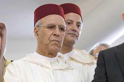 عاجل: وزير الأوقاف والشؤون الإسلامية يخرح بتصريح حول إقامة صلاة التراويح في رمضان