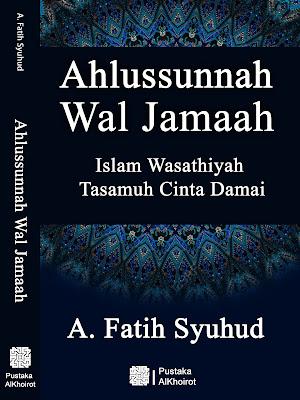 Dapatkan buku Islam terbaik di Google Play. Klik di sini!