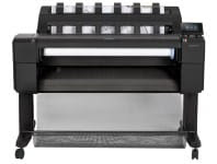 Impressora HP Designjet T930