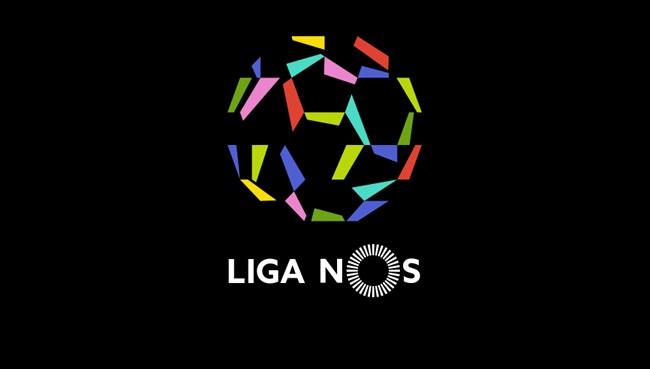 liga portuguesa resultados: