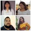 Están preparados los colegios y la Universidad de La Guajira, sede Villanueva, para el regreso seguro a las aulas de clase?