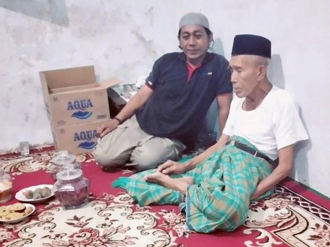 Mayor Kiai Mashudi, Saksi Hidup Resolusi Jihad