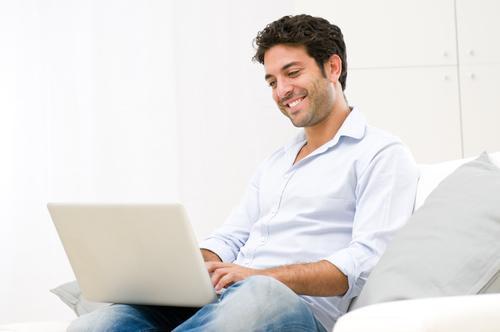 internet girişimciliği