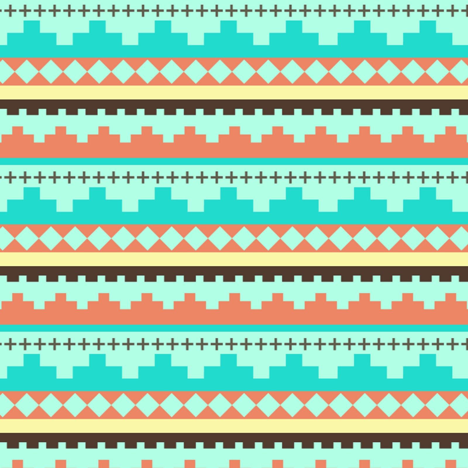 Doodlecraft Colorful Geometric Freebies