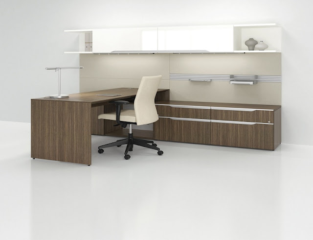 best buying modern office furniture for cheap sale online