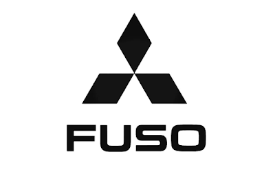 Rekrutmen PT Mitsubishi FUSO Agustus 2019