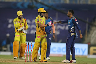 IPL 2020: How Watch IPL For Free On Hotstar Without Subscription?