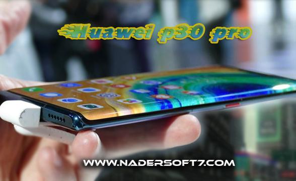 هواوي Huawei P30 pro بدون خدمات جوجل (رسمياً) هل سينجح ؟