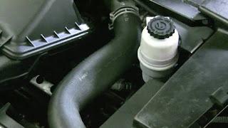 Qu'est-ce qu'un tuyau effondré