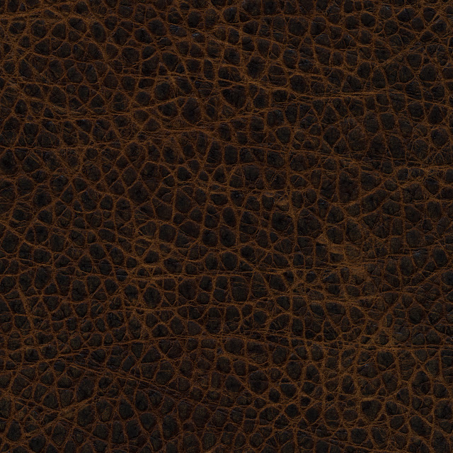 [Mapping] LEATHER TEXTURES
